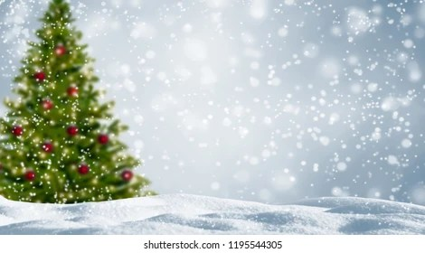 xmas background green Images, Stock Photos  Vectors Shutterstock