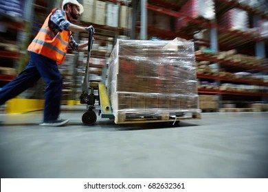 Worker Images Stock Photos Vectors Shutterstock