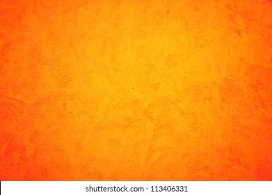 Wallpaper For Thanksgiving And Fall Orange Background Images Stock Photos Amp Vectors