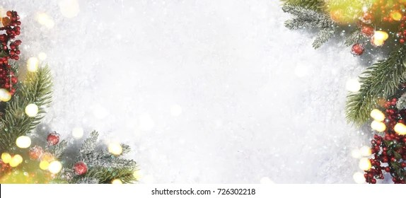 Christmas Background Images, Stock Photos  Vectors Shutterstock - christmas background image