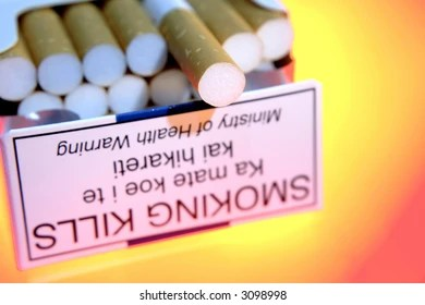 Lung Damage Images Stock Photos Vectors Shutterstock