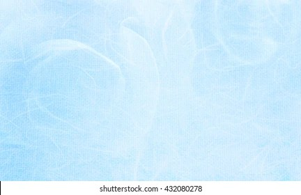 Funeral Background Images, Stock Photos  Vectors Shutterstock - funeral program background
