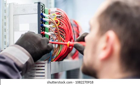 fuse Images, Stock Photos  Vectors Shutterstock