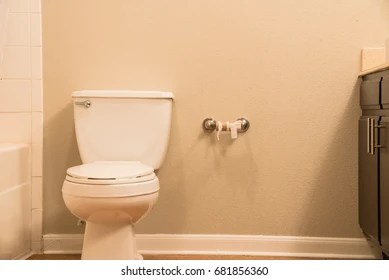 Restroom Out Of Order Images Stock Photos Vectors