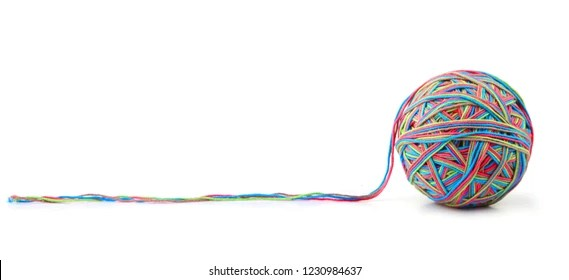 mixed colors Images, Stock Photos  Vectors Shutterstock
