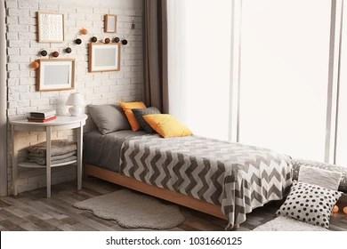 Bedroom Images Stock Photos Vectors Shutterstock