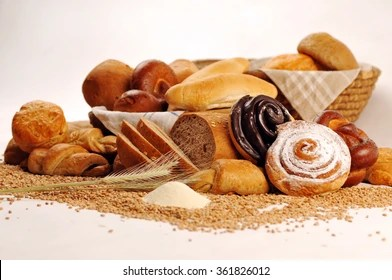 Pastry Stock Photos Images Photography Shutterstock