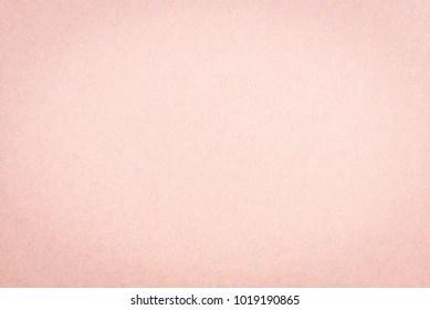 Valentine Background Images Stock Photos Vectors