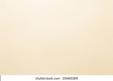 Cute Science Wallpaper Cream Colour Images Stock Photos Amp Vectors Shutterstock