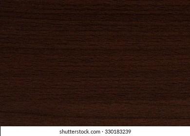 Black Wood Grain Wallpaper Dark Wood Grain Images Stock Photos Amp Vectors Shutterstock