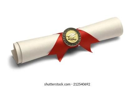 Graduation Certificate Images, Stock Photos  Vectors Shutterstock