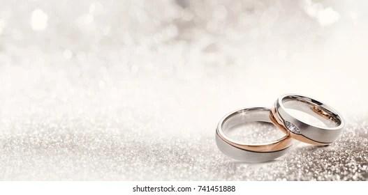 Engagement Invitation Images, Stock Photos  Vectors Shutterstock