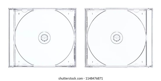 cd case back Images, Stock Photos  Vectors Shutterstock