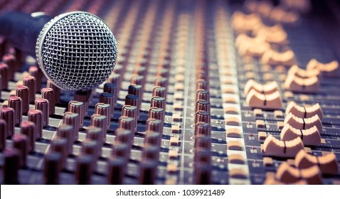 Radio Station Images Stock Photos Vectors Shutterstock