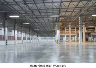 Steel Frame Trusses Images Stock Photos Vectors