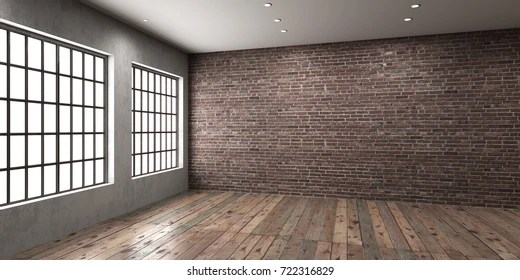 interior background Images, Stock Photos  Vectors Shutterstock