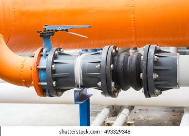 Butterfly Valve Images Stock Photos Vectors Shutterstock
