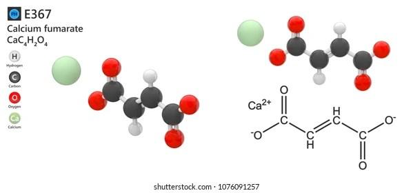 Fumaric Acid Images, Stock Photos  Vectors Shutterstock