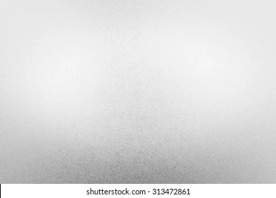 Frosted Glass Texture Images Stock Photos Vectors