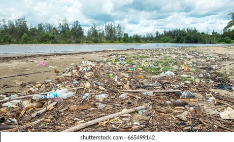 Environmental Pollution Images, Stock Photos  Vectors Shutterstock