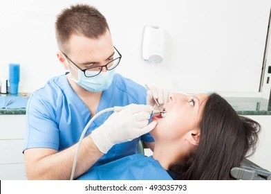 Tooth Extraction Images Stock Photos Vectors Shutterstock