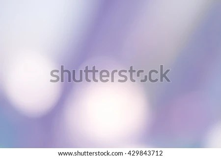Gradient Background Powerpoint Presentation Stock Photo (Edit Now