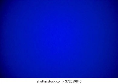 Royal Blue Background Images Stock Photos Vectors