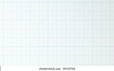 Graph Paper Images, Stock Photos  Vectors Shutterstock - microsoft office graph paper