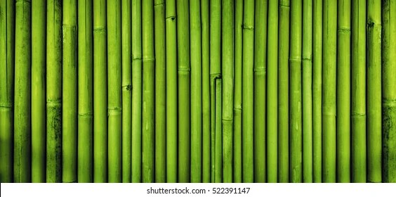 Bamboo Garden In Kyoto Japan Bamboo Images, Stock Photos & Vectors | Shutterstock