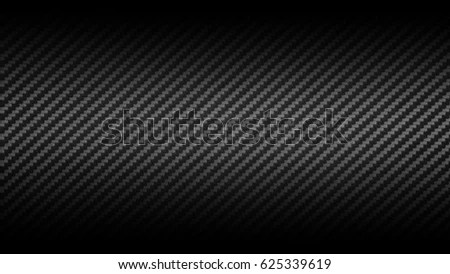 Grey Carbon Fiber Composite Raw Material Stock Photo (Edit Now