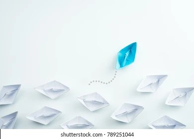 Innovation Images Stock Photos Vectors Shutterstock