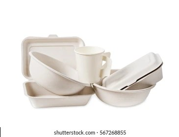 Biodegradable Images Stock Photos Vectors Shutterstock