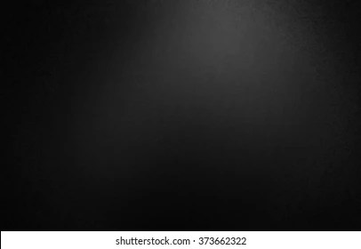 Dark 3d Wallpaper Black Background Images Stock Photos Amp Vectors Shutterstock