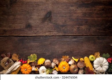 Fall Textured Wallpaper Thanksgiving Images Stock Photos Amp Vectors Shutterstock