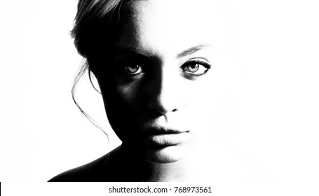 Contrast Images, Stock Photos  Vectors Shutterstock