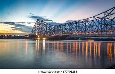 Steel Bridge Images, Stock Photos  Vectors Shutterstock