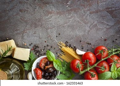 Black And Gray Wallpaper Food Background Images Stock Photos Amp Vectors Shutterstock