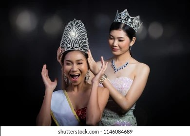 Pageant Images Stock Photos Vectors Shutterstock