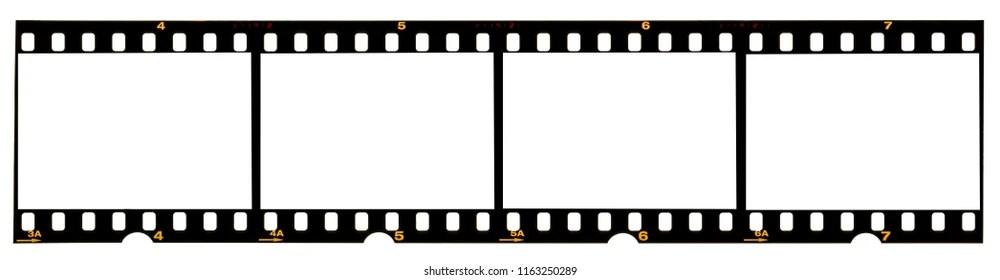 film frames Images, Stock Photos  Vectors Shutterstock