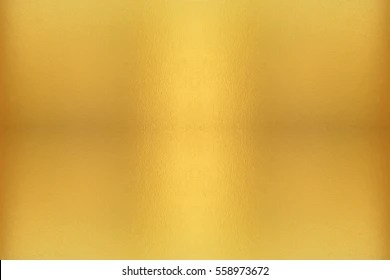 Black And White Polka Dot Wallpaper Border Gold Images Stock Photos Amp Vectors Shutterstock