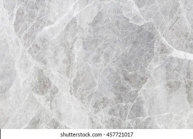 Black And White Marble Wallpaper Marble Texture Images Stock Photos Amp Vectors Shutterstock