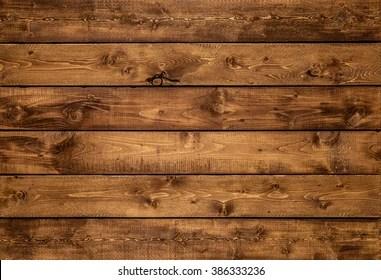 Barnwood Background Images Stock Photos Vectors