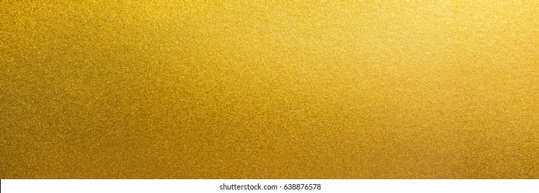 Black Silver Glitter Wallpaper Gold Texture Background Images Stock Photos Amp Vectors