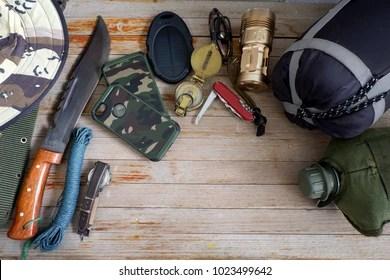 Combat Boots Images Stock Photos Vectors Shutterstock
