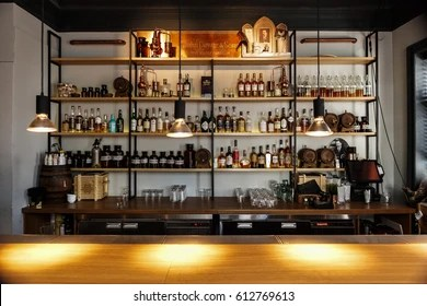 Bar Backdrop Images Stock Photos Vectors Shutterstock