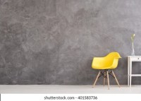 Chair Images, Stock Photos & Vectors | Shutterstock