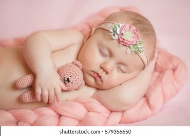 Cute Baby Boy And Girl Hd Wallpapers Cute Baby Girl Images Stock Photos Amp Vectors Shutterstock