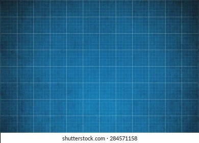 Blueprint Images Stock Photos Vectors Shutterstock