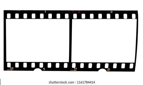 filmstrip Images, Stock Photos  Vectors Shutterstock