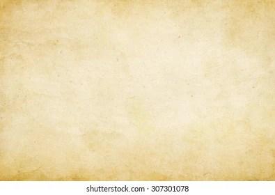 Free Cute Food Wallpaper Parchment Paper Images Stock Photos Amp Vectors Shutterstock